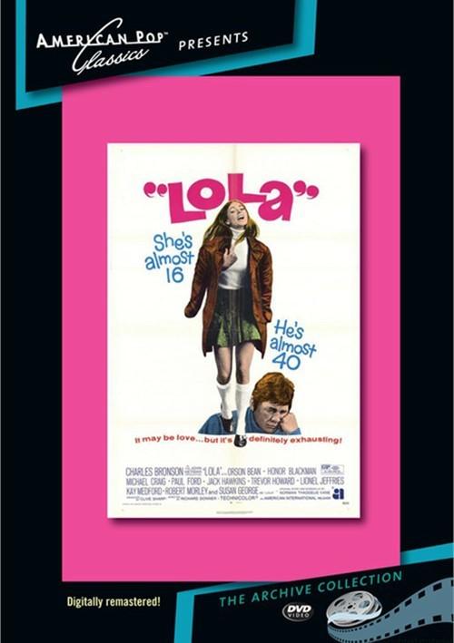Lola Movie