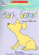 Bark, George...And More Doggie Tales Movie