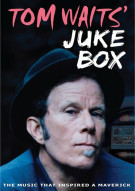 Tom Waits: DVD Jukebox Movie