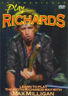 Play Richards Movie