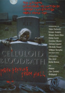 Celluloid Bloodbath Movie