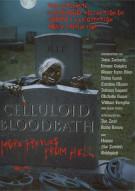 Celluloid Bloodbath Movie