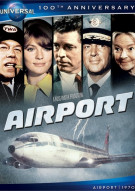 Airport Movie