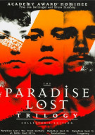 Paradise Lost Trilogy Collection, The Movie