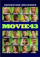 Movie 43 Movie