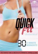 Quick Fit Movie