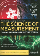 Science Of Measurement Movie