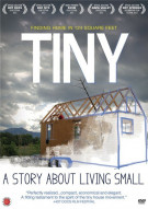 Tiny Movie