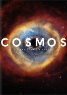 Cosmos: A Spacetime Odyssey Movie