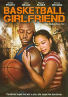Basketball Girlfriend Movie