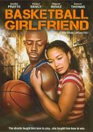 Basketball Girlfriend Movie