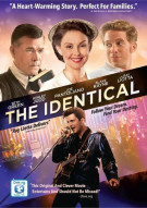 Identical, The Movie
