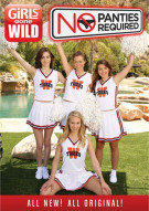 Girls Gone Wild: No Panties Required Movie