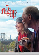5 Flights Up Movie