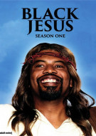 Black Jesus: Season One Movie