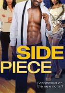 Side Piece Movie