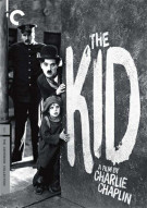 Kid, The: The Criterion Collection Movie