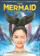 Mermaid, The Movie