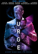 Urge (DVD + UltraViolet) Movie