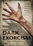 Dark Exorcism Movie