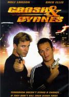 Crash & Byrnes Movie