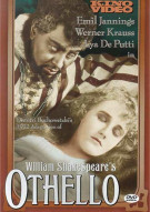 Othello Movie