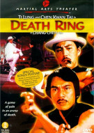 Death Ring Movie