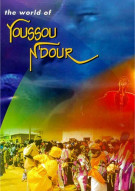 World Of Youssou NDour, The Movie