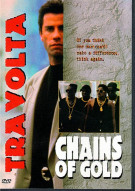 Chains Of Gold Movie