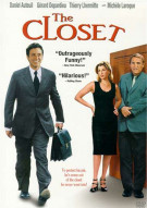 Closet, The Movie