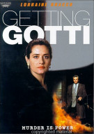 Getting Gotti Movie