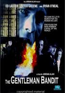 Gentleman Bandit Movie