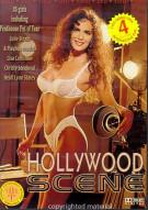 Hollywood Scene Movie