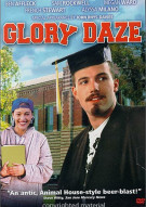 Glory Daze Movie