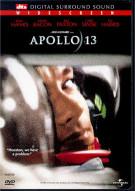 Apollo 13 (DTS) Movie