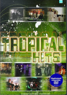 Tropical Hits Movie