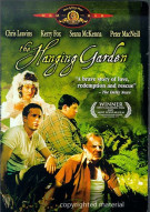 Hanging Garden Movie