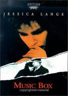 Music Box Movie