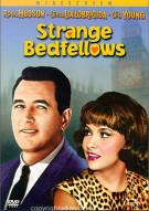 Strange Bedfellows Movie