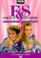 French & Saunders: The Ingenue Years Movie