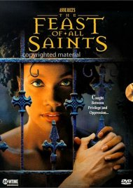 Feast Of All Saints, The Movie
