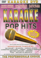 Karaoke: Pop Hits Movie