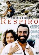 Respiro Movie
