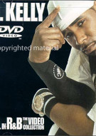R. Kelly: The R. In R&B Videos Movie