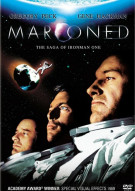Marooned Movie