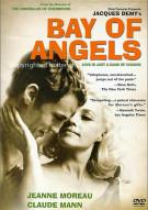 Bay Of Angels Movie