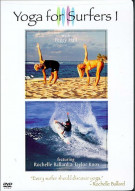 Yoga For Surfers Movie