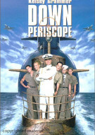 Down Periscope Movie