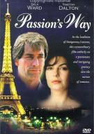 Passions Way Movie