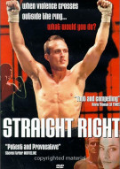 Straight Right Movie